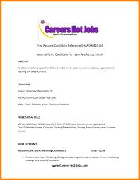 free resume writing services in atlanta ga seadoo titles for resume resume title 4 jpg