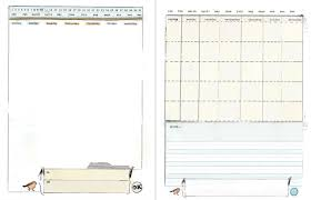 cute daily planner template make your own awesome planner yeah diyplanner diy planner templates by ahhh design daily notes blank monthly template diyplanner