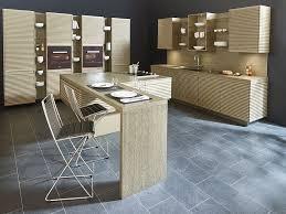 allmilmo cuisine allmilmo kitchens luxury kitchen designs