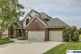 omaha golf course homes for sale omaha ne country club real estate