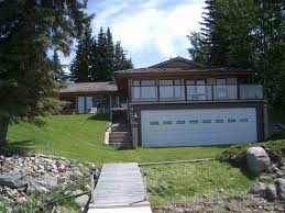rural wetaskiwin county homes for sale search results find