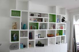 Mounted Bookshelf 20 Ways To Contemporary Book Shelf