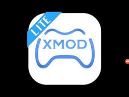 x mod game terbaru apk apk xmod mediafire youtube
