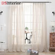 Pinch Pleat Curtains For Sliding by Curtains Kensington Cream Line Voile Panel Wonderful Linen Voile