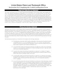 Sample Of Special Power Of Attorney For Authorization by Chapter 500 Receipt And Handling Of Mail And Papers Fpo Resources