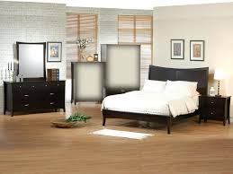 california king size bedroom furniture sets contemporary bedroom sets king bedroom furniture sets king size