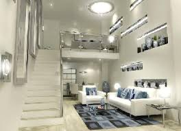 Condo Designs Best  Condo Design Ideas On Pinterest Loft - Condominium interior design ideas