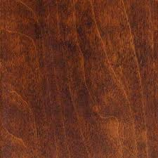country wood flooring flooring the home depot