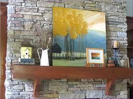 living room mantel accessories ideas silver mantel decor wood