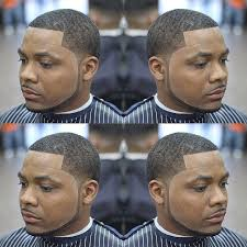 hair styles black people short 49 cool short hairstyles haircuts for men 2017 guide