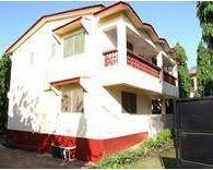 i bedroom house for rent 4 bedroom house for rent in mtwapa mombasa mambosa rental