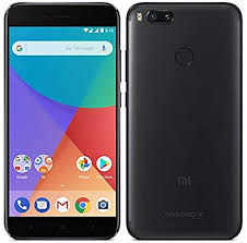 Xiaomi Mi A1 Xiaomi Mi A1 Price In Pakistan 2nd April 2018 Youmobile