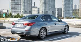 infiniti q50 2016 nissan skyline 200gt t infiniti q50 car review to