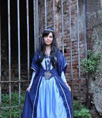 spirit halloween harry potter harry potter costumes popsugar tech
