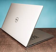 dell xps 15 black friday dell xps 15 2017 all about tech in news