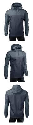 cheap men winter jackets high quality wind breaker jacket