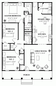 three bedroom two bath house plans apartments house three bedroom three bedroom apartment house