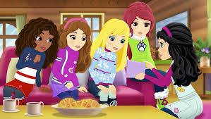 explore snow explore lego friends lego com friends lego com