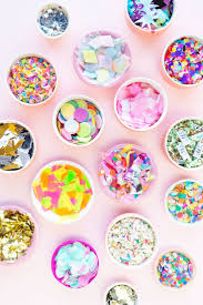 204 best confetti images on pinterest people diy and carnivals