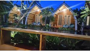 paradesa villa gili trawangan indonesia booking com