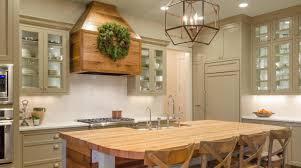 farmhouse style kitchen cabinets kitchen mesmerize farm table style kitchen island pleasing
