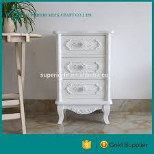 Antique White French Provincial Bedroom Furniture by Antique French Provincial Bedroom Furniture Antique French