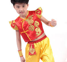 children ancient chinese clothes children u0027s traditional boy