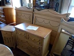 Craigslist Bedroom Furniture by Furniture Craigslist Nueva York Cheap Sectional Couches For