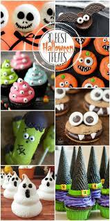 halloween kid food party ideas 36 best harvest october halloween fest ideas images on pinterest