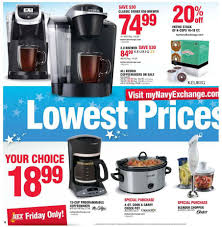 black friday appliance sales 2017 navy exchange black friday 2017 ad