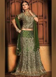 Indian Wedding Dresses Indian Wedding Dress Best Wedding Theme