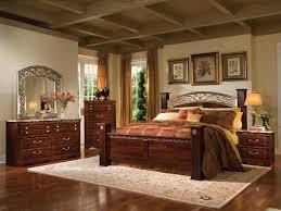 rustic master bedroom diy decor master bedroom size 1280x768