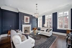 interior home colors for 2015 wall color ideas 7 classics for any room bob vila