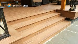 deck composite decking brands wpc decking cheap composite decking