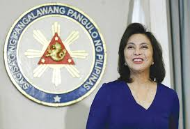 Challenge Vice Ovp Taking Iso Certification As Challenge To Further Improve