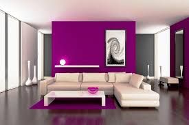 living room accent wall colors top accent wall colors ideas home designs insight