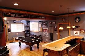 basement room ideas basement room ideas popular uses for a finished space