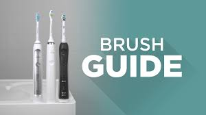 black friday electric toothbrush best electric toothbrush youtube