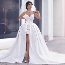 wedding dresses for abroad wedding dresses for a wedding abroad my wedding away