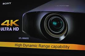 Sony Sxrd Lamp Reset by Sony Audibly U0026 Visibly Professes Commitment To Ci Channel