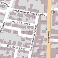 bureau de poste carcassonne bureau de poste carcassonne iena carcassonne
