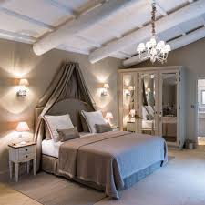 chambre d hote luxe chambre