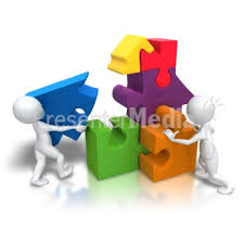 presenter media powerpoint templates free download presenter media