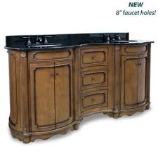 Redo Bathroom Vanity Bathroom Building Materials Inc