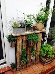 Deko Garten Selber Machen Holz Deko Aus Europaletten