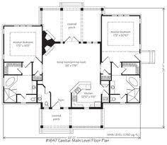 Small Casita Floor Plans Open Floor Small Home Plans Open Floor Plan Apartment 9 Refined