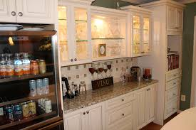 kitchen design u0026 remodeling hb home services