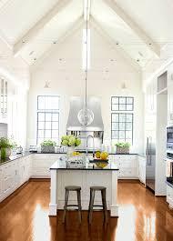 no top kitchen cabinets kitchen ideas kitchen ideas no cabinets