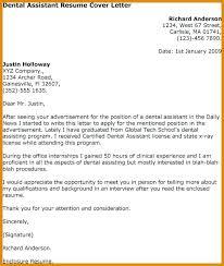 dental assistant resume templates dental assisting resumes dental hygienist classic dental assisting