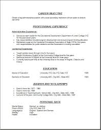 resume attorney civil litigation mediation and teaching throughout